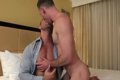 [dirty house] Austin Wolf & Fane Roberts.mp4