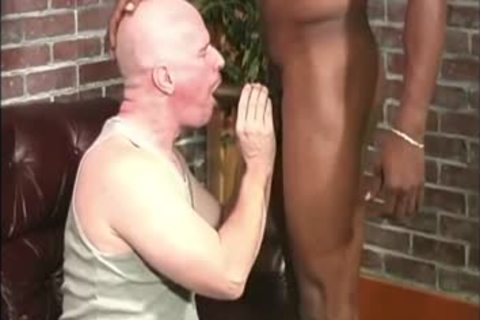 Zombie drilled By Two BBC